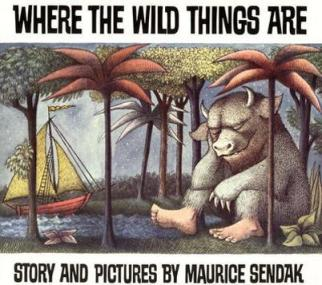 http://upstagepass.files.wordpress.com/2009/03/where-the-wild-things-are_476x3571.jpg