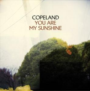copeland-you_are_my_sunshine